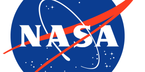 NASA (National Aeronautics and Space Administration)