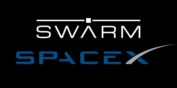 Swarm Technologies acquired by SpaceX