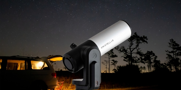 eVscope 2